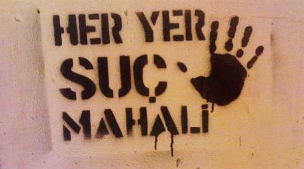 Kadıköy'de bir öğretmene cinsel istismardan 26 yıl hapis talebi