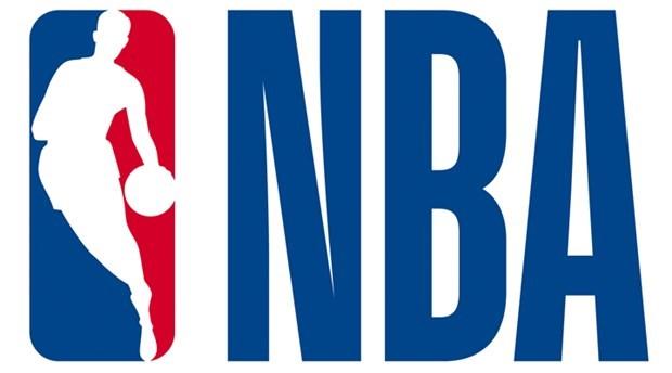 NBA'de yeni sezonda yeni kurallar düşünülüyor