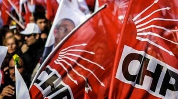 CHP'li eski vekillerden manifesto