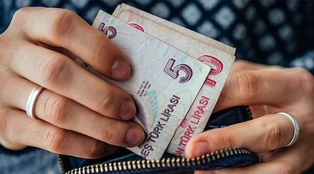 Türk-İş: Yoksulluk sınırı 6 bin liraya dayandı