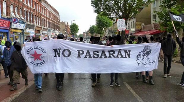 Yeni faşizm eskisinden farksız