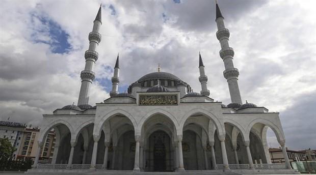 CHP'li Antmen'den soru önergesi: Krizden camileri satarak mı kurtulacaksınız?