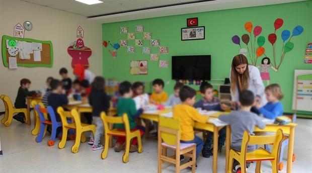 Eğitim Sen: Eğitimden tasarruf edilemez