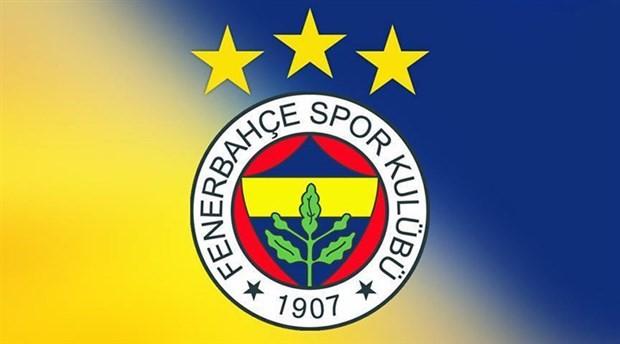Fenerbahçe'den Sissoko ve Cocu haberlerine açıklama