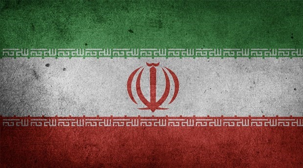 İran: Resmi kurumlarda çalışan onlarca yabancı ajan tutuklandı