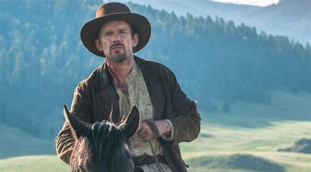 TRT, pazar günleri yayınladığı kovboy filmi kuşağını kaldırdı