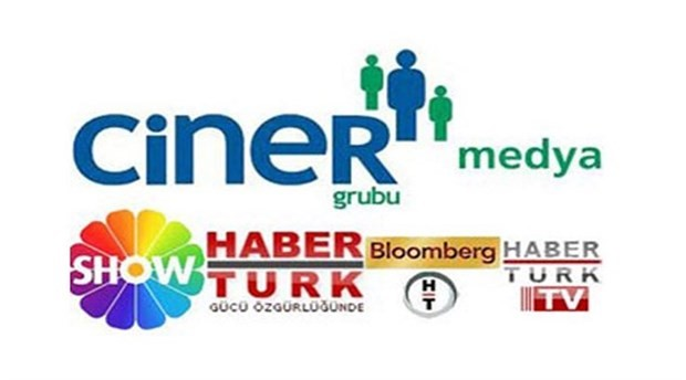 Show TV, Bloomberg ve Habertürk'te çok sayıda kişi işten çıkarılacak iddiası