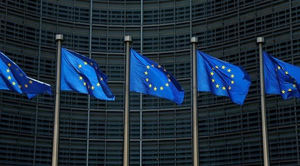 AB'den Kosova'ya vize serbestisi onayı