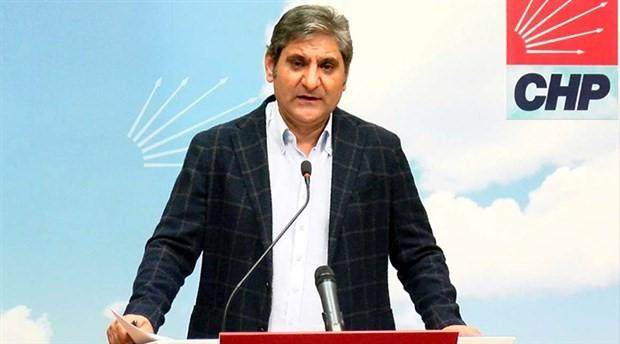 CHP'li Erdoğdu: Türkiye ekonomisinin çıkışı, güçlü bir demokrasi ve güvenilebilir ekonomi yönetimidir