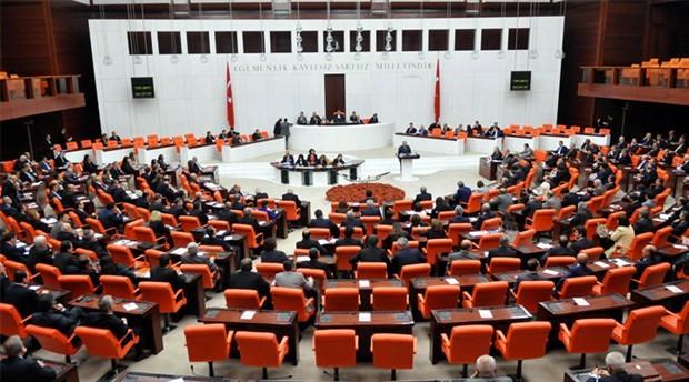 CHP'li Özel'den TBMM Başkanı Yıldırım'a: Soru önergeleri yanıtlansın