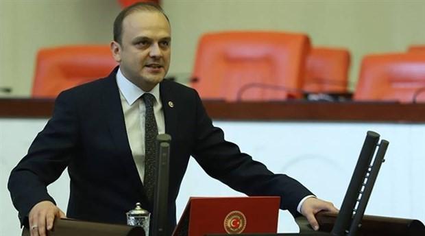 CHP Giresun Milletvekili Necati TIĞLI Araştırma Önergesi