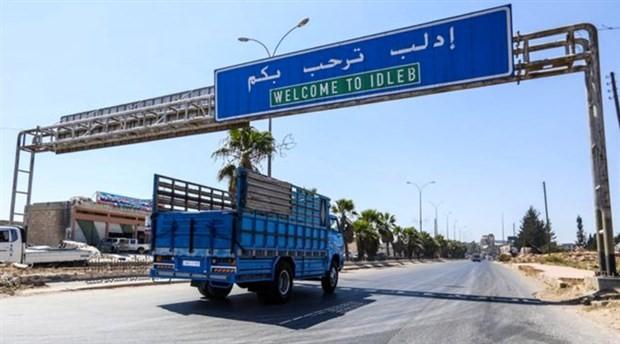 De Mistura: İdlib'de 10 bin El Kaide ve El Nusra üyesi var