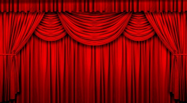 Kartal Belediye Tiyatrosu Yetenek Sınavı için ön kayıtlar 1 Eylül'de başlıyor