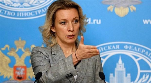 Rusya'dan Türkiye'ye vize kolaylığı açıklaması