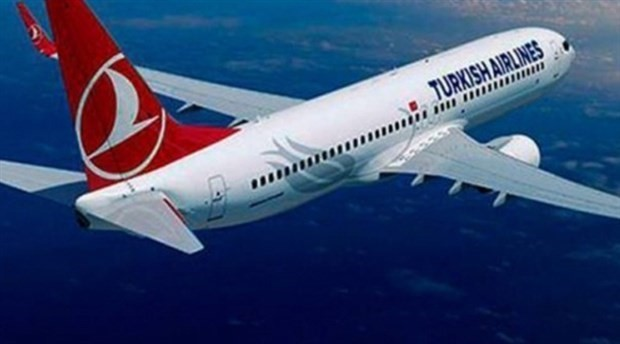 THY'den 'ucuz bilet' ve 'Sabiha Gökçen Havalimanı' açıklaması