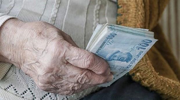'400 bin kişinin emekliliği iptal mi edildi?'