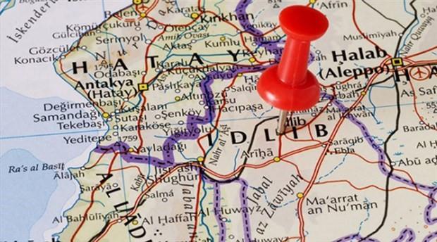 Cihatçıların mecburi kaçış noktası Türkiye