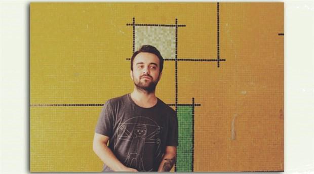 Duhan Demirci'den süreklilik eleştirisi: 'Derin Yerler' teklisi yayında