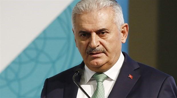 Kulis: AKP İstanbul'da kimi aday gösterecek?