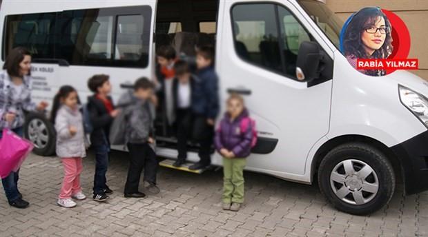 Veliler soruyor: Çocuklarımızı kime emanet edeceğiz?