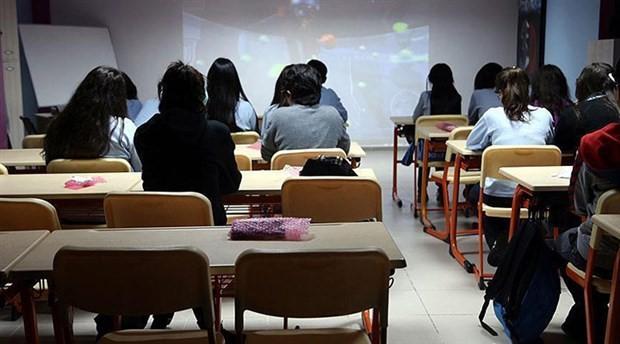Devamsızlık yapmayan öğrencilere başarı belgesi verilecek