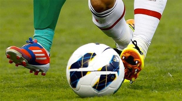 Futbolda birinci transfer dönemi sona erdi