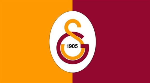 Galatasaray'da olağanüstü genel kurul kararı