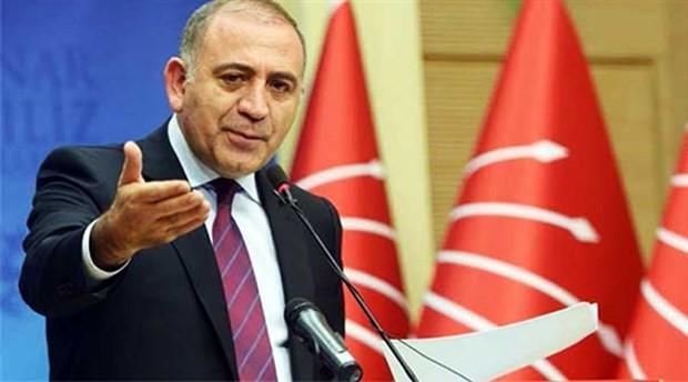 İstanbul'da 100 bin kişi dolandırıldı