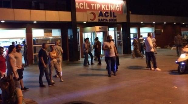 İstanbul'da şarbon alarmı: Sağlık Bakanı Koca'dan açıklama