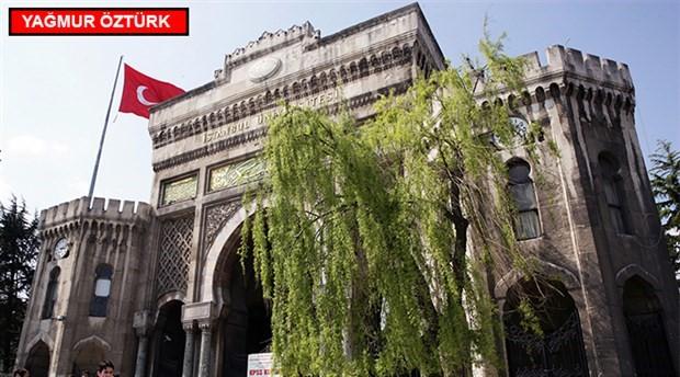 Uzmanlar YKS'yi BirGün'e değerlendirdi: Üniversiteler boş kaldı