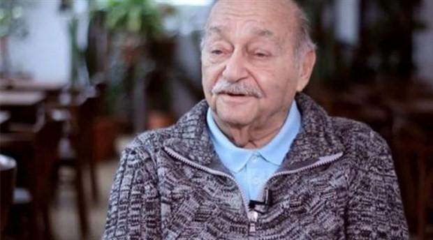 Yönetmen Aram Gülyüz yaşamını yitirdi