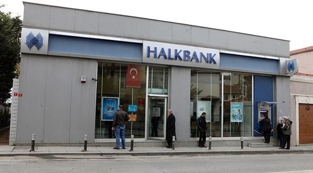 BDDK kurucu üyesi: Alım-satım işlemleri iptal edilemez, Halkbank yönetimi istifa etmeli