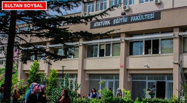 Eğitimci Turan, sınavlardaki ortalamayı değerlendirdi: Öğretmen yetiştiremiyoruz