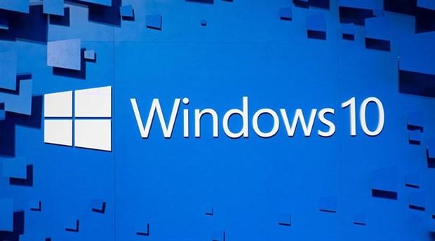 Windows 10 güncellemesi için tarih verildi