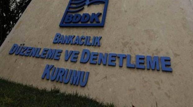 BDDK'den 'sahtecilik' uyarısı