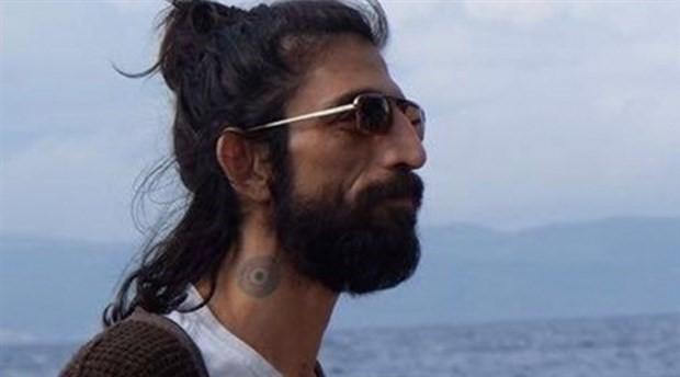 Çağın Türker'in ölümüne ilişkin gözaltına alınan şüpheli tutuklandı