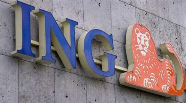 ING'ye 775 milyon avro kara para aklama cezası