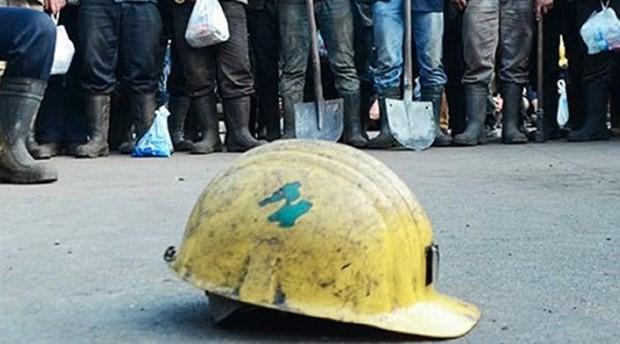 Trabzon'da iş cinayeti