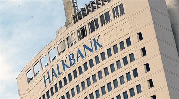 'Ucuz dolar' satan Halkbank'tan KAP'a açıklama
