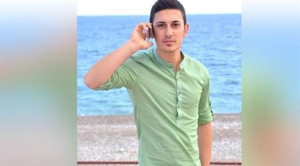 Çorbacıda vurulan üniversiteli genç hayatını kaybetti