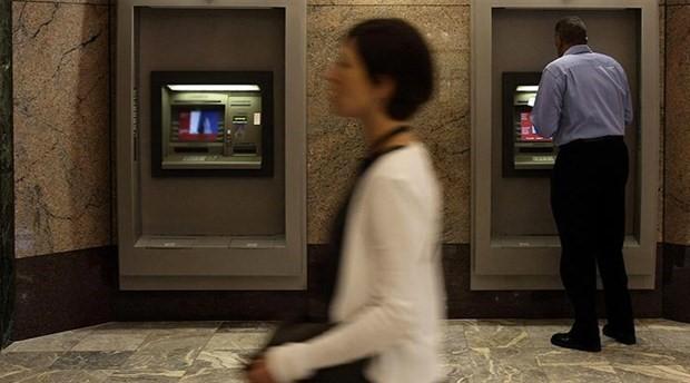 İngiltere'nin önde gelen bankası 54 şubesini kapatacak