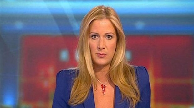 'Sayılı günüm' kaldı diyen BBC spikeri hayatını kaybetti