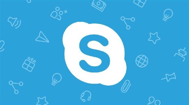 Skype arama kaydetme özelliğini duyurdu