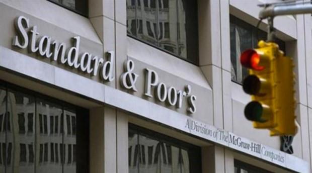 Standard & Poor's'tan Arjantin'in kredi notuyla ilgili düzeltme