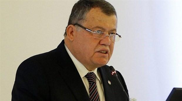 Yargıtay Başkanı, YÖK'e başvurdu: Hukuk fakültesi 5 yıla çıkarılsın