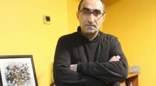 Evrensel Gazetesi Genel Yayın Yönetmeni Fatih Polat'a 10 bin lira para cezası