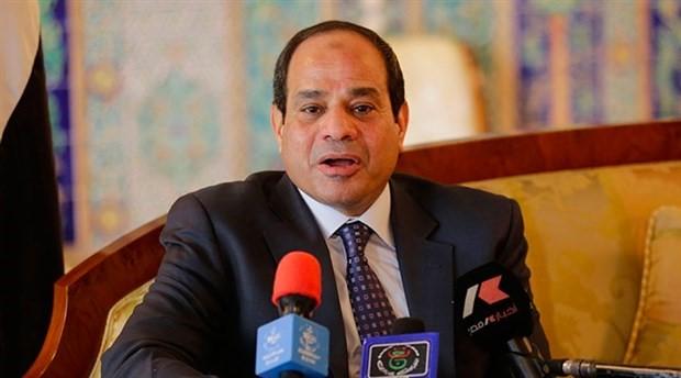 İslam Kalkınma Bankası'ndan Mısır'a 1 milyar dolarlık kredi