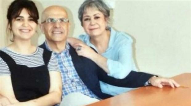 Oya Berberoğlu Türkiye Kamu Başdenetçisi Malkoç ile görüştü