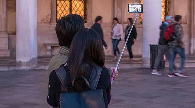 Statlarda selfie çubuğu ve elektronik sigara yasağı