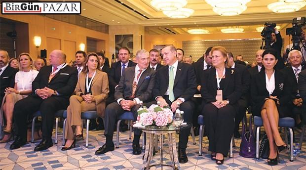 """Neoliberalizm, """"Ahbap-çavuş kapitalizmi"""" ve Türkiye"""
